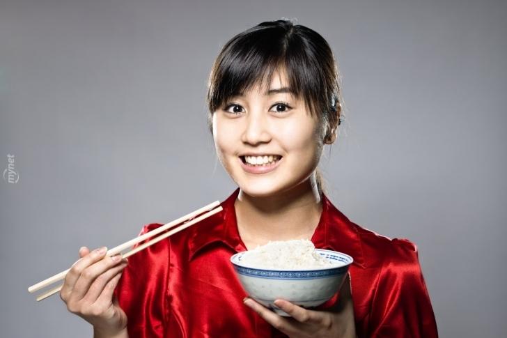 5. Çinliler