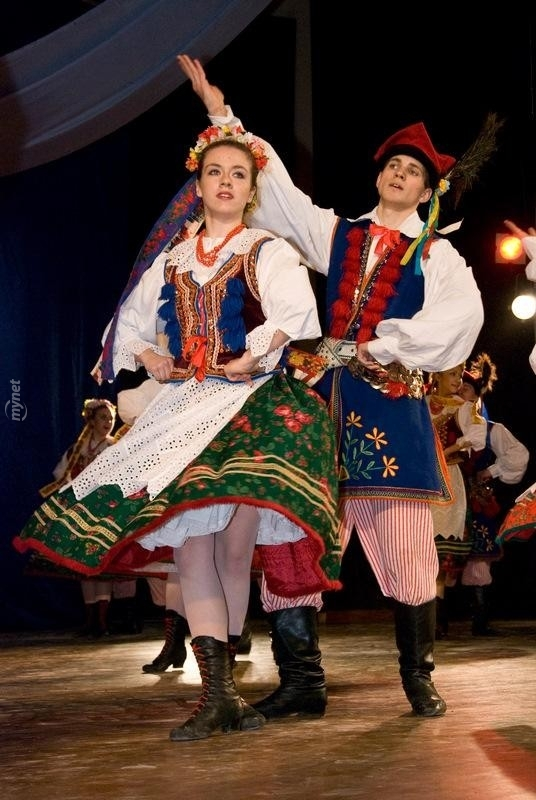 9. Polonyalılar