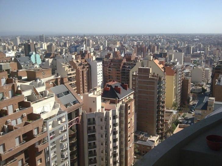 Cordoba - Arjantin