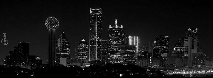 Dallas - Amerika