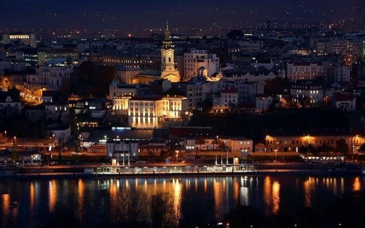4. Sırbistan