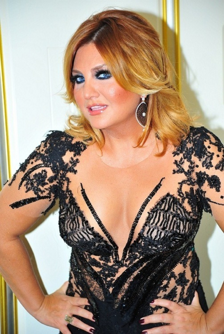Türkçe alt yazılı porno izle hd Hd porno konulu izle