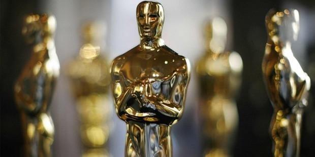 Oscar Adayları Açıklandı! Sizin Favorileriniz Hangileri?