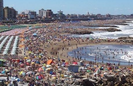Hemen Şu Anda İsterseniz Vizesiz Gidebileceğiniz Arjantin'den 11 Muhteşem Mekan