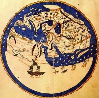 İslam Uygarlığının Bilime Kazandırdığı 10 Keşif