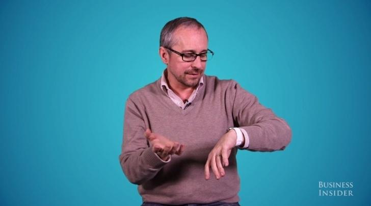 Apple Watch'ın 3 Sorunu