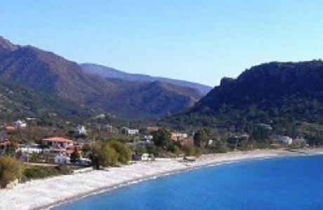 Saklı Cennetler: Türkiye'nin En İyi 7 Sahili