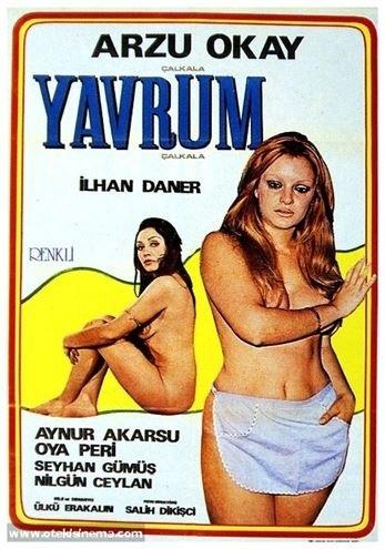 turk sex filmi