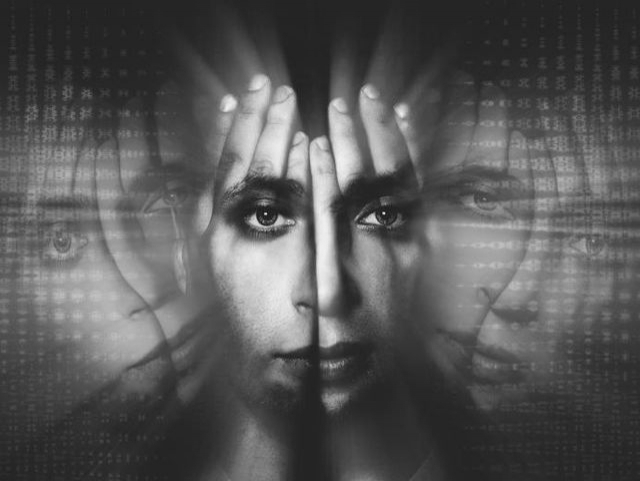 Psikolojik IQ Seviyen Kaç?