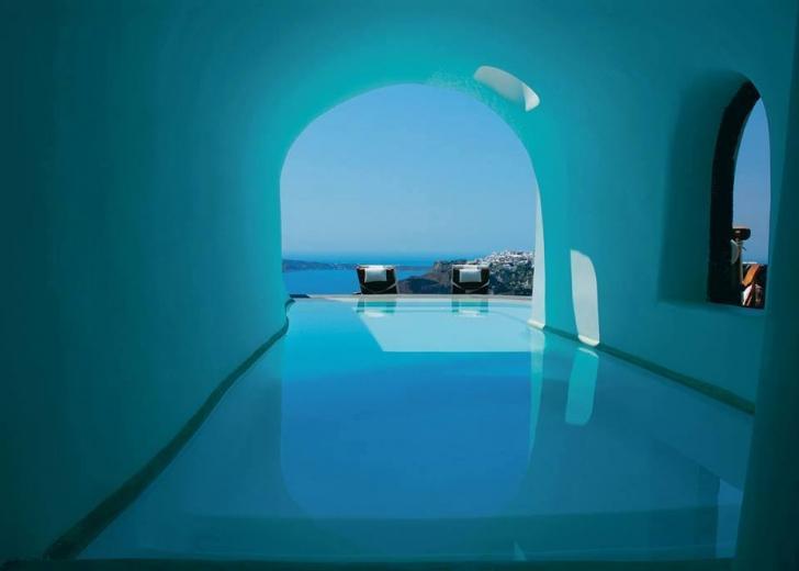 Bu tatillerin fiyatları haftalık 6-10 bin Euro.