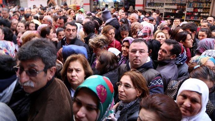 Yurtdışından Türkiye'ye Gelince Fark Ettiğimiz, İçimizi Acıtan 20 Gerçek