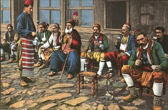 İyi bir dil bilimci olarak döneminin Türkçesini, gittiği yerlerde konuşulan Türkçe'nin ağızlarını aktarmaya çalıştı.