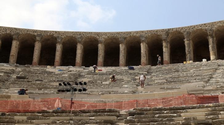 Kültürel Mirasa Sahip Çıkma Konusunda Dünyaya Ün Saldığımızın 9 Kanıtı
