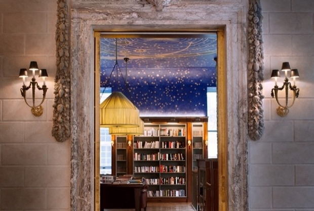 7. Albertine Books