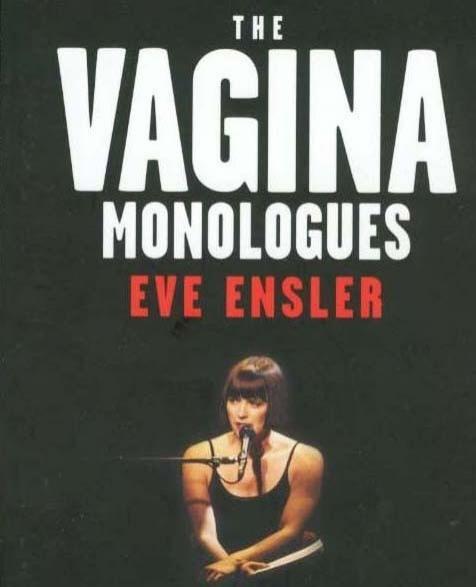 (+18) Okumaktan Keyif Alacağınız 8 Erotik Roman