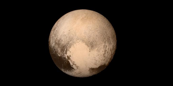 NASA  Açıkladı: Başka Gezegenlerde Yeni Canlı Türleri Keşfedilmiş Olabilir!