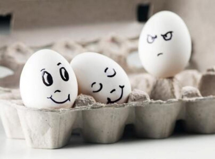 Kendinizi İyi Hissedeceksiniz: Başkalarının Özendiği Hayatları Yaşıyor Olabilirsiniz!