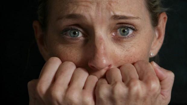 Vücudunuzun Tehlike Çanları Hiç Susmuyorsa Anksiyete Hastası Olabilirsiniz
