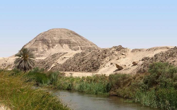 Feyyum - Mısır