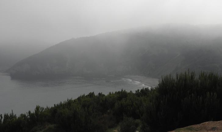 Ağva hava durumu