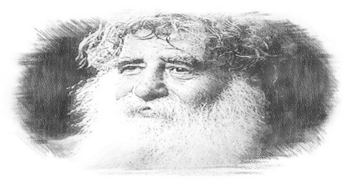 Sakallı Celal: Bir 'Eski Zaman Kahramanı'