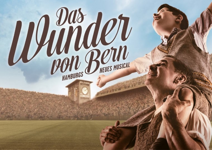 Sinema Tarihi'nin En İyi 'Futbol' Filmleri