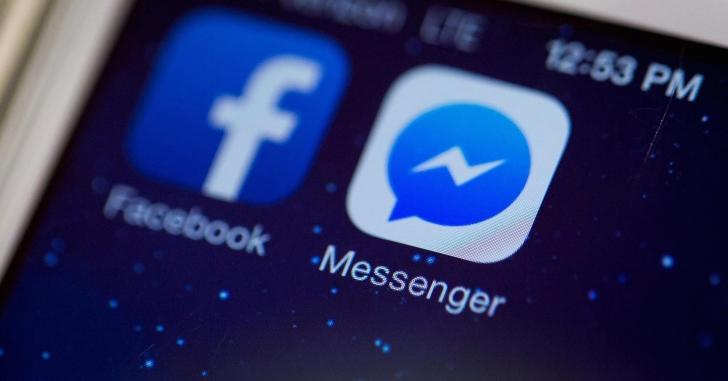 Messenger'a Gizli Sohbet Özelliği