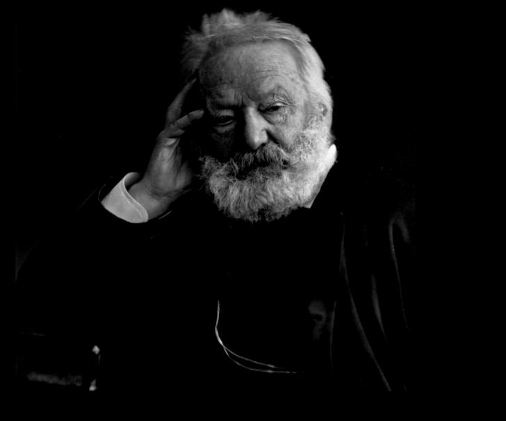 Victor Hugo'nun Bilinmeyen Yeteneği