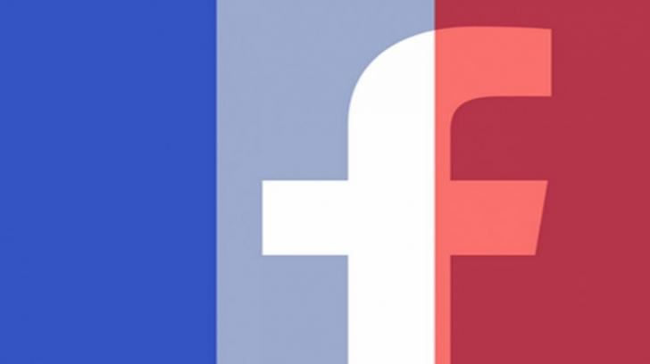 Mali'de Katliam Olurken Facebook Uyuyor Mu?