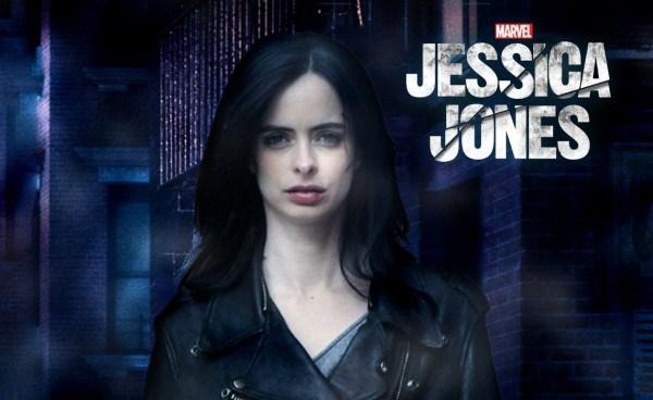 13 Bölümünün Ayrı Ayrı İncelemesiyle, Marvel'ın Yeni Dizisi Jessica Jones'un Detayları, Analizleri ve Yorumları!