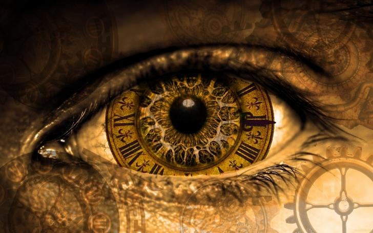 İnsanlığın Kaderini Değiştiren Ve İnsanlık Tarihine Yön Veren Unutulmaz Olaylar