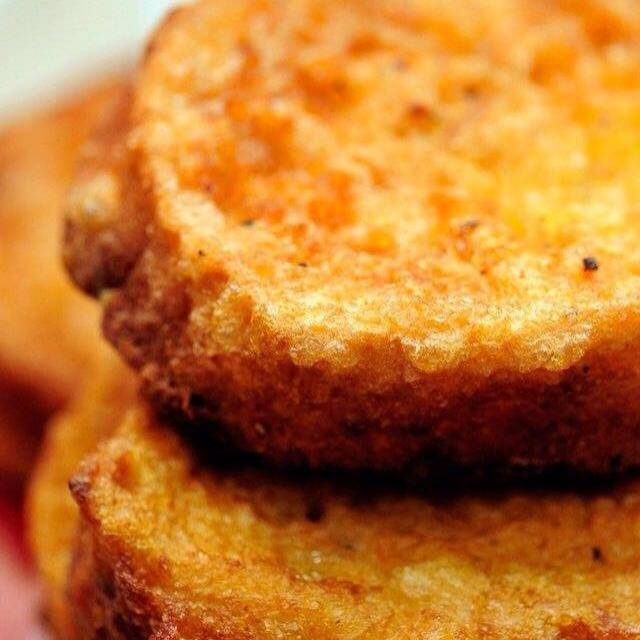 Bayat Ekmekleri Değerlendirmenin En Kolay 10 Yolu