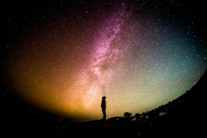 Daha Güçlü Bir Zihin İçin 6 Bilimsel İpucu