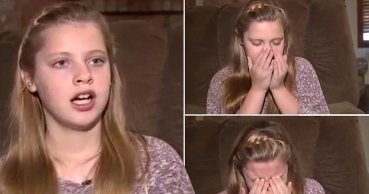 Günde 12 Bin Kez Hapşıran Kızın Dramı: Hapşırmak Sizi Öldürür mü? Öldürmekten Beter mi Eder?