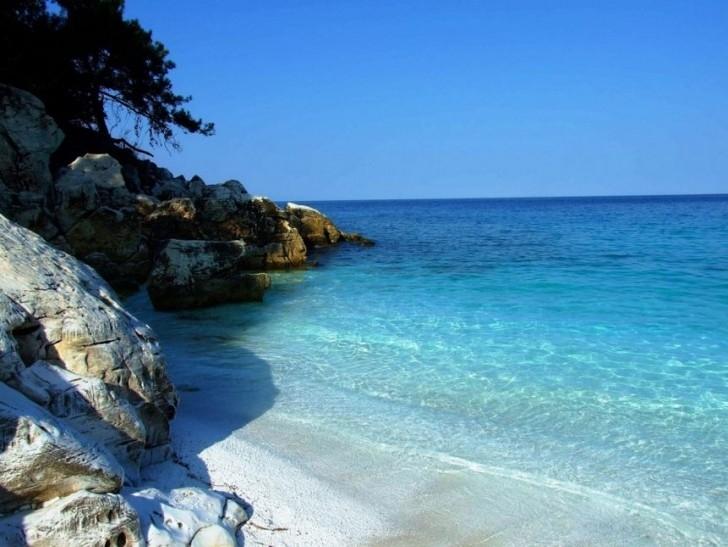 Yunanistan'a nasıl gidilir?