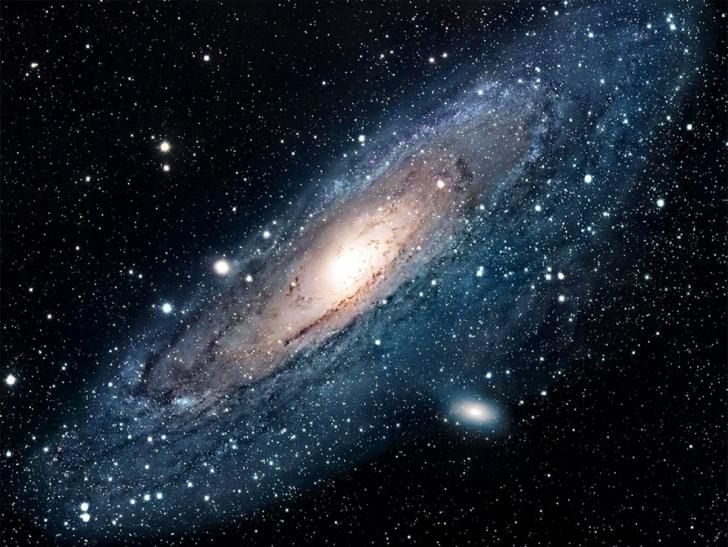 Evren ve Doğa Mükemmel Midir? Mükemmellik Kavramına ve Kusursuzluk Argümanına Bilimsel Bir Bakış...