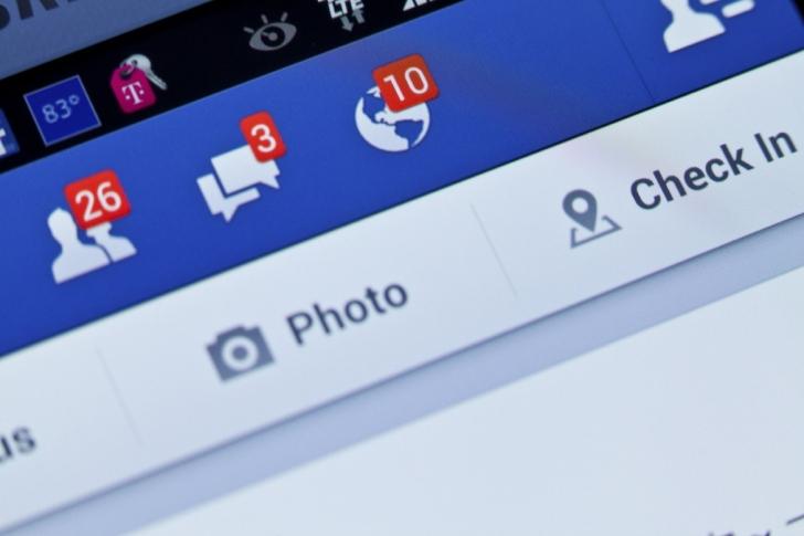 Facebook'u Kapatmak Ruh Halinize İyi Geliyor