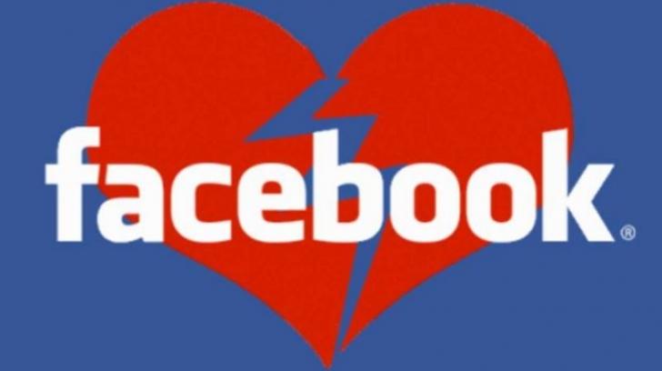 Facebook'a Bağımlı Olmanızın 5 Psikolojik Nedeni ve Bundan Kurtulmanız için 5 Yol