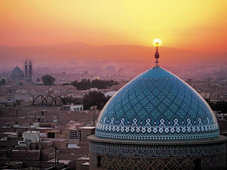 İran Hakkında Yanlış Bilinenler