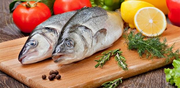 Balık Sevenlerin Bilmesi Gereken 16 Pratik Bilgi