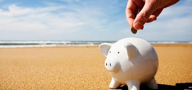 Ucuz Bir Tatil İçin 9 Sağlam Tüyo
