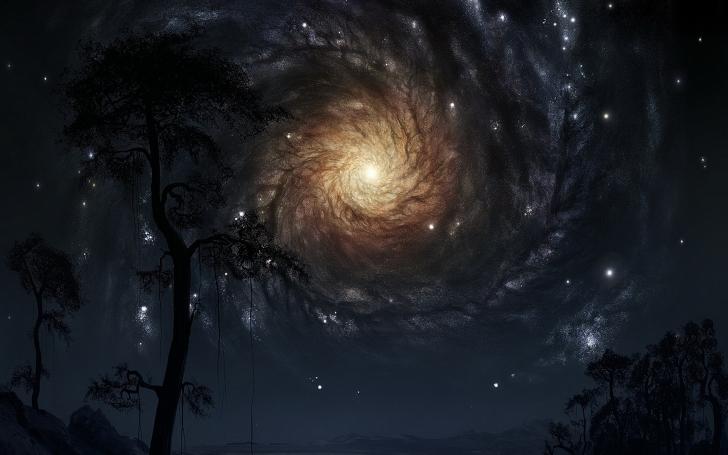 Evren Nasıl Sona Erecek?