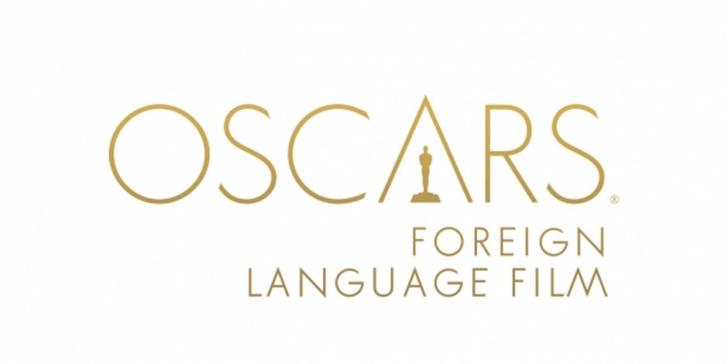 Oscar Ödülleri Yaklaşıyor, Yabancı Dilde En İyi Film Adaylarına Birlikte Göz Atalım