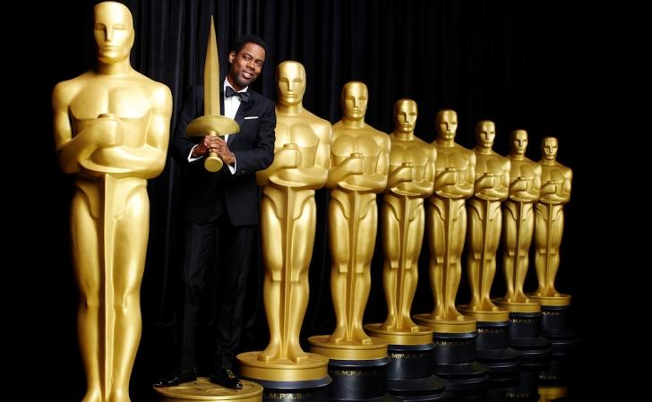 Oscar Geri Sayımı Devam Ediyor, İşte En İyi Uyarlama Senaryo Adayları