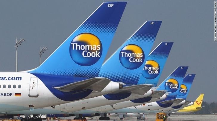 Düşük fiyatla hizmet sunan en güvenli havayolu şirketleri: