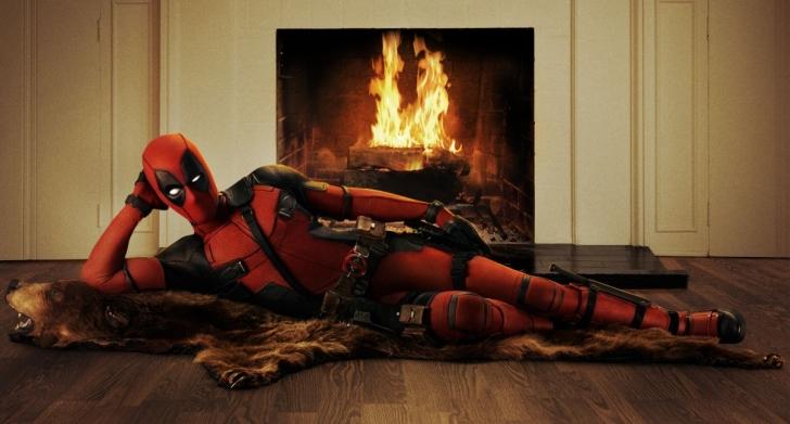 Marvel'in Beyaz Perdeye Uyarlanan En Sıradışı Karakteri Deadpool Hakkında 12 İlginç Bilgi