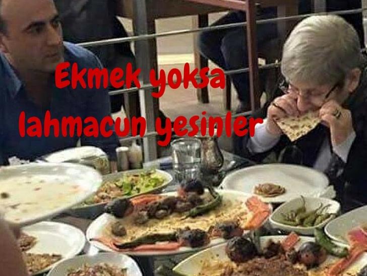 En Komik Canan Karatay Capsleri