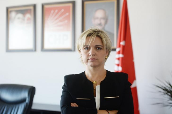 Türkiye'nin Dış Borcu 2001'dekiyle Aynı Seviyede mi?