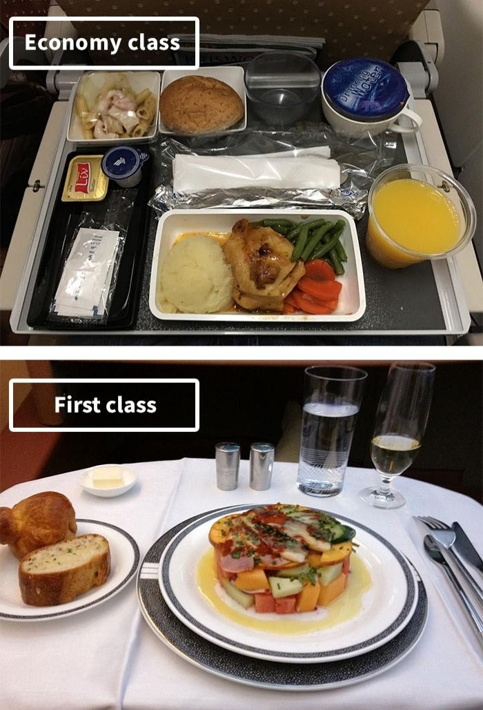 8. Singapore Airlines