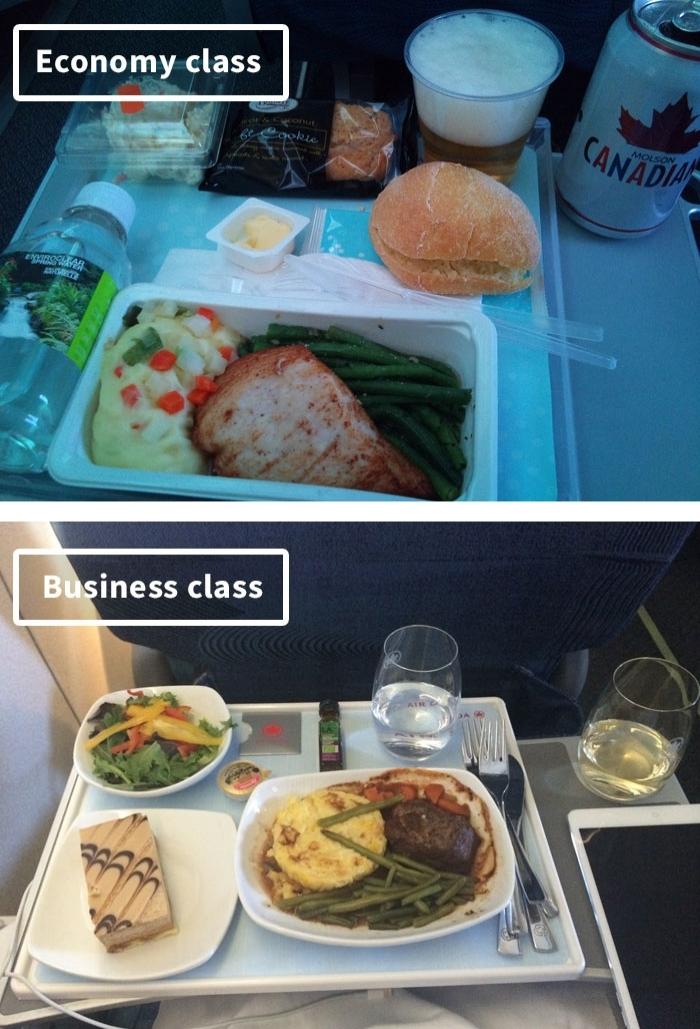 9. Air Canada